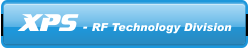 XPS - RF Technology Division